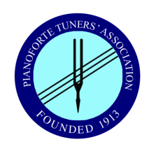 The Pianoforte Tuners Association. Link to website.