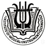 The Institute of Musical Instrument Technology. Link to website.