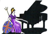 The Association of Blind Piano Tuners Uk Piano Page. Link to website.
